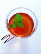 茶水圖片43