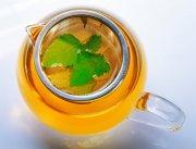 茶水圖片42