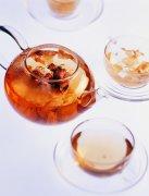 茶水圖片41