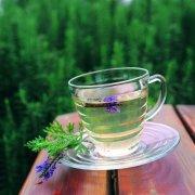 茶水圖片40