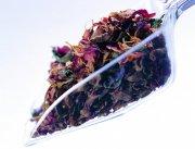 茶葉圖片09