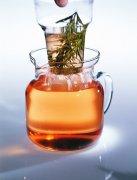 茶水圖片39