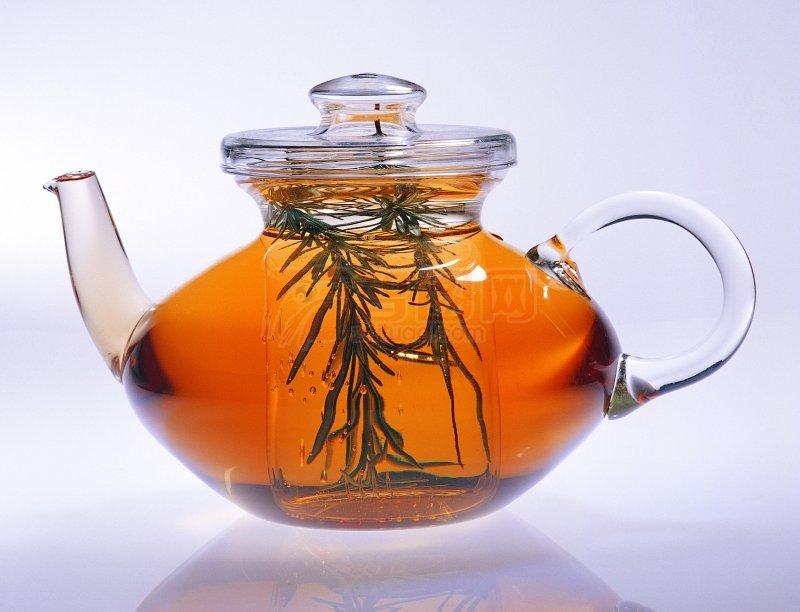 茶水圖片37
