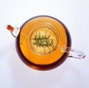 茶水圖片36