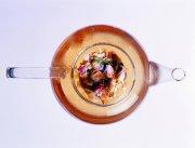 茶水圖片35