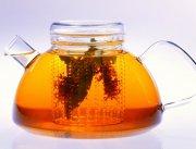 茶水圖片33