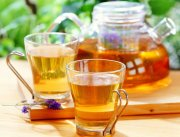 茶水圖片31