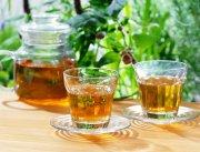 茶水圖片30