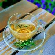 茶水圖片29