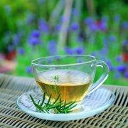 茶水圖片28