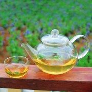 茶水圖片27·
