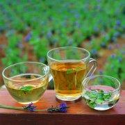 茶水圖片25