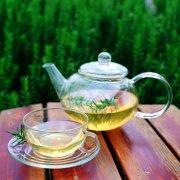 茶水圖片23
