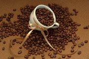 咖啡豆摄影14