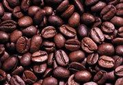 咖啡豆摄影13