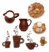 咖啡豆88必发官网手机版户端12