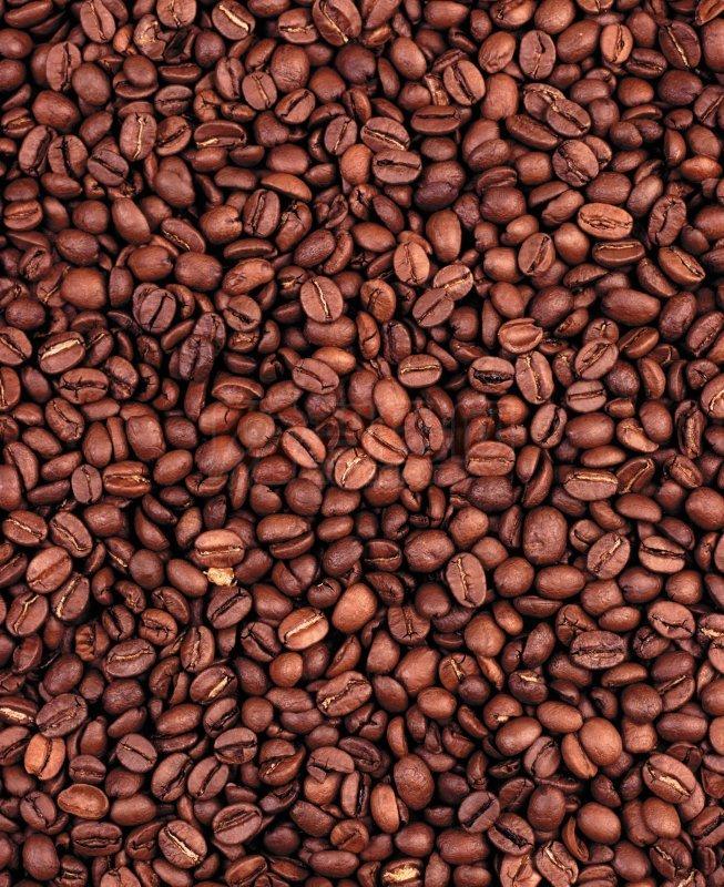 咖啡豆摄影08