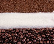 咖啡豆88必发官网手机版户端07