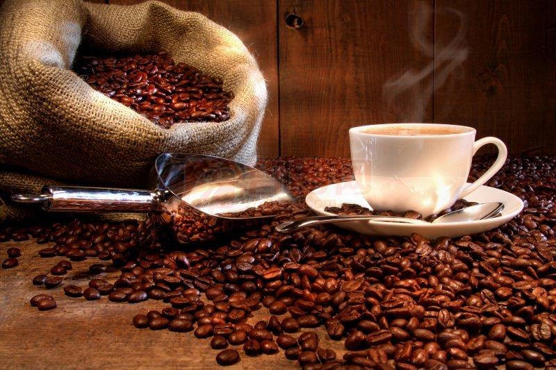 咖啡豆摄影06