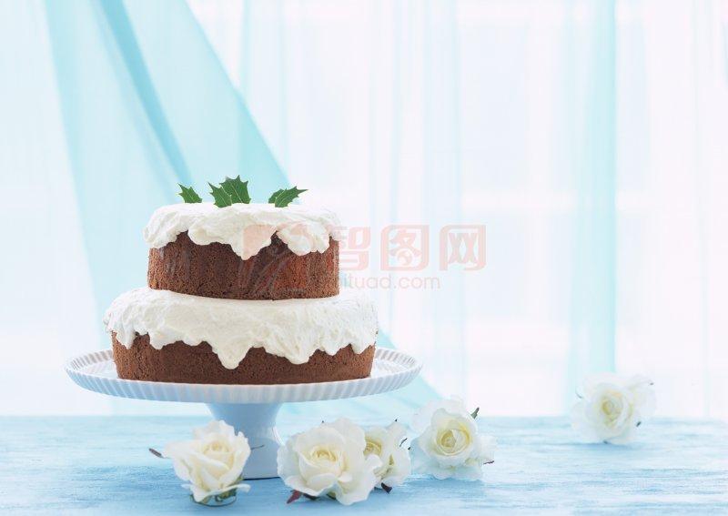 上一张图片:   蛋糕图片03 下一张图片:蛋糕图片03 分享到:qq空间新浪