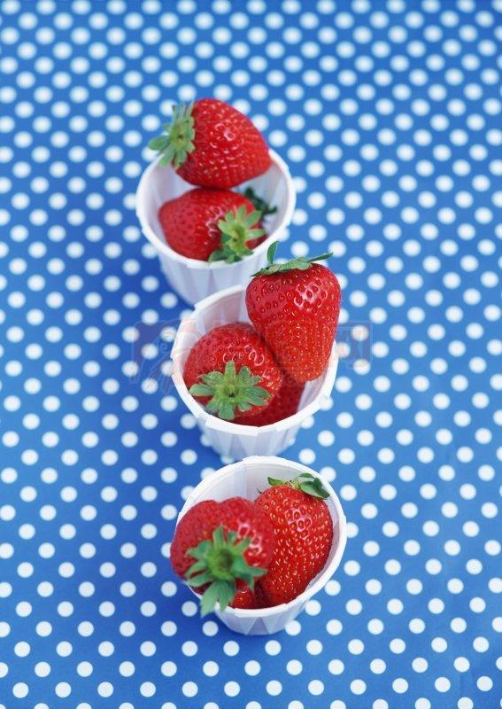 草莓图片08