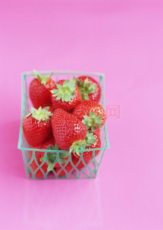 草莓图片07