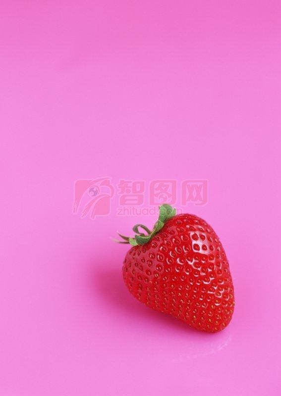 草莓图片04