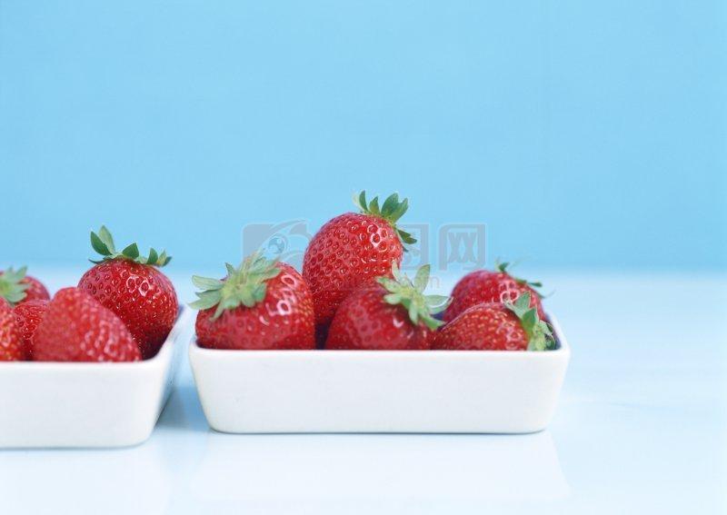 草莓图片03