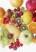 水果图片07
