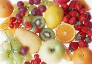水果图片06