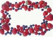 水果图片05