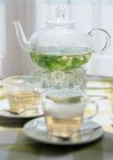 茶水圖片03
