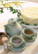 茶水圖片02