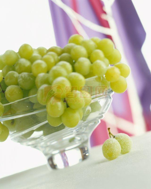 首页 摄影专区 生物世界 水果  关键词: 高清葡萄 绿色葡萄 透明盆