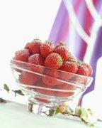 草莓88必发手机客户端