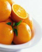 橙子齐发国际娱乐app02