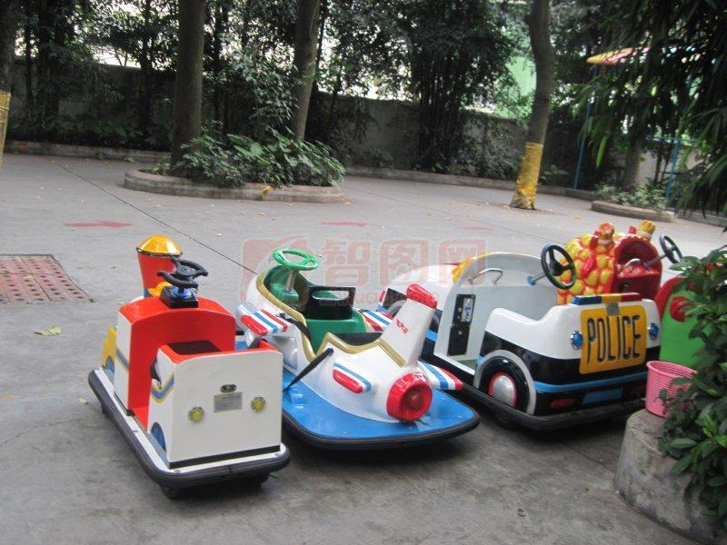 游乐机器 儿童玩具