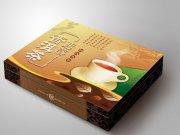 茶包装 饮茶 品茶