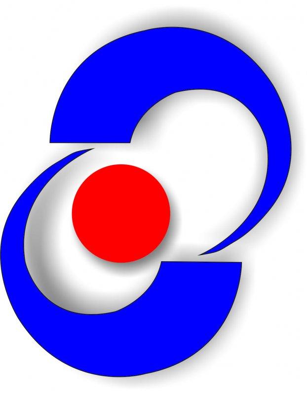 说明:标志设计-logo设计 上一张图片:   jh字母标志 下一张图片:龙