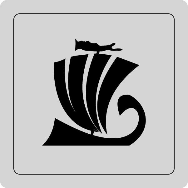 【ai】培训机构logo设计