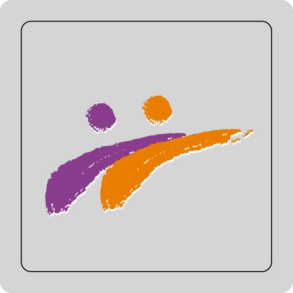 logo logo设计