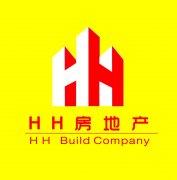 HH房地产标志