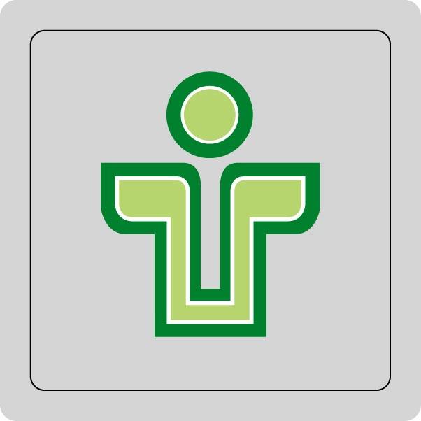 免費藝術字logo設計_藝術字logo在線設計; 環保綠色藝術字_環保主題藝