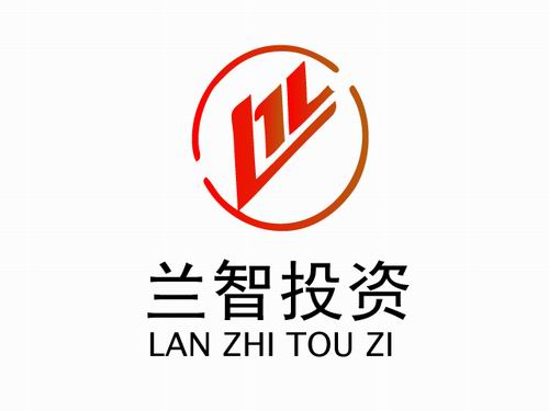 首页 logo专区 金融标志  关键词: 说明:-金融类标志设计 上一张图片