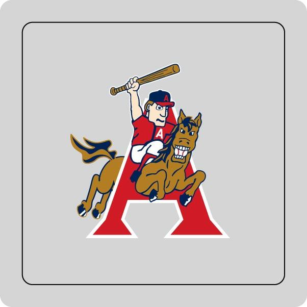 logo/关键词:LOGOLOGO设计logo艺术字logo字体设计logo公司...