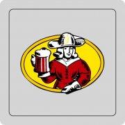 啤酒屋LOGO