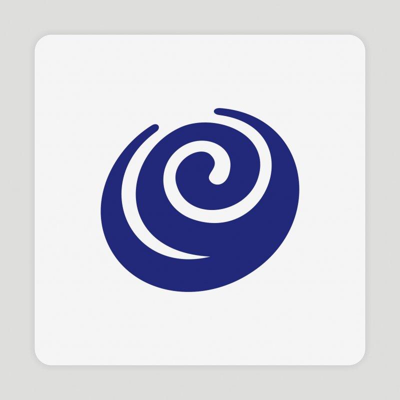 ����y�.���[�_【cdr】@形.y字母.信息科技公司标志