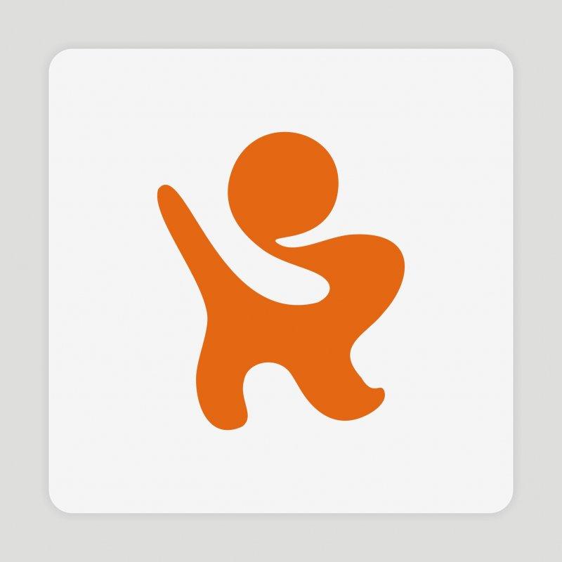 搜索r标志 的结果; 【cdr】手型标志cdr矢量标志呵护ロゴ爱心标志设计