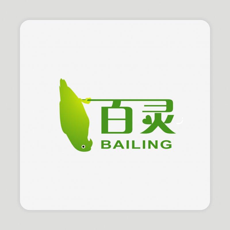 百靈鳥 動物 服飾 文化 品牌標志