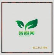 綠色環保標志